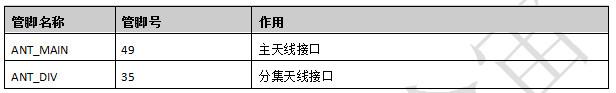 attachments-2018-08-0jPH9mqS5b87a0a4b99c5.png