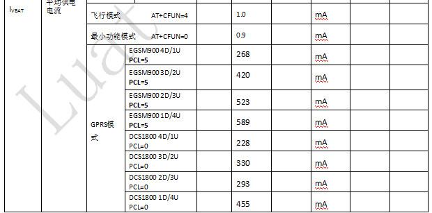 attachments-2018-08-60n27Cxi5b879f65d14e6.png