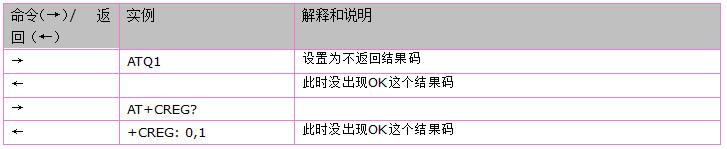 attachments-2018-08-7whjKyKA5b89777c0315c.png