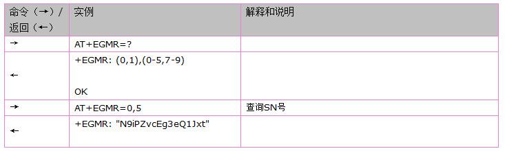 attachments-2018-08-Cxqf2RTn5b8925cbebe08.png