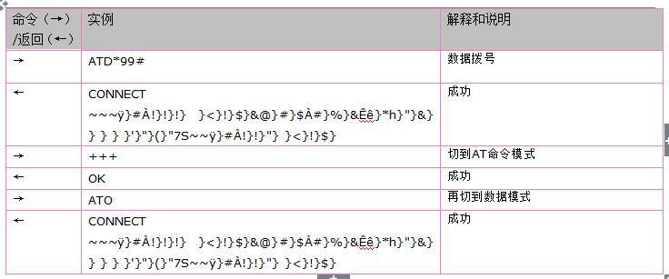 attachments-2018-08-HDRocFBC5b895fa09f16e.png