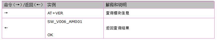 attachments-2018-08-Q7qrJXpy5b8925713c159.png
