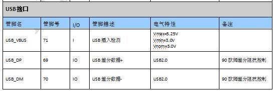 attachments-2018-08-RMu9sCb75b879774003f4.png