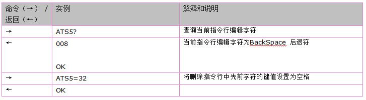 attachments-2018-08-S8BVHySk5b897961aca95.png