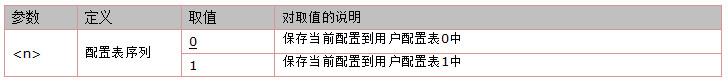 attachments-2018-08-uDdShiRo5b89735785cec.png