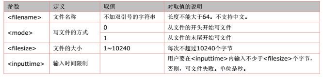 attachments-2018-09-1kQs79yq5b8c0d48df908.