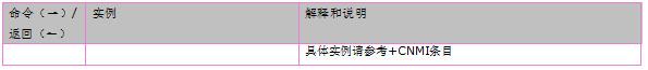 attachments-2018-09-1m8CTccN5b8bf3602d5b3.png