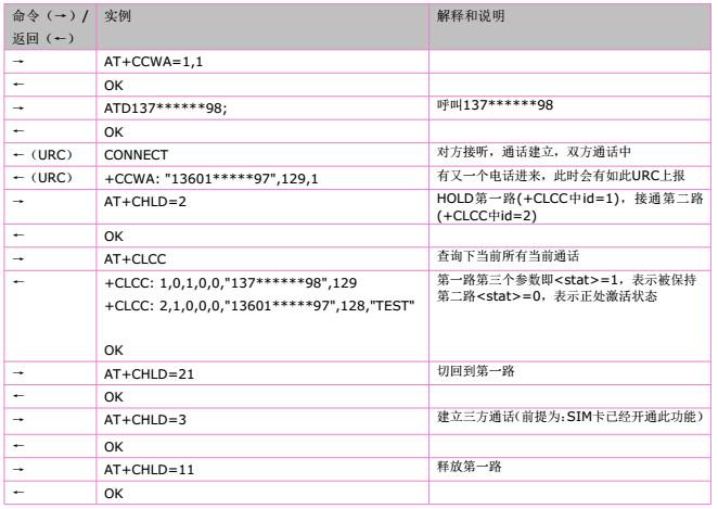 attachments-2018-09-2P3mQDaE5b8bfc0ccbf50.