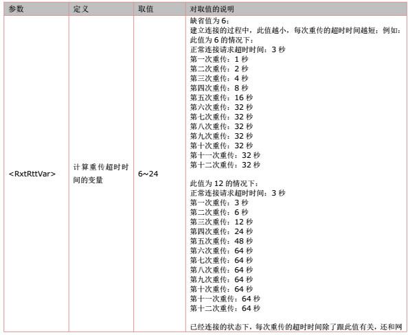 attachments-2018-09-3U3sZhkF5b8ca2b618989.png