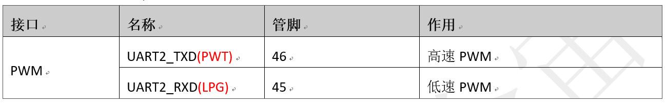 attachments-2018-09-59IuGy5Y5b90f125c5c0b.jpg
