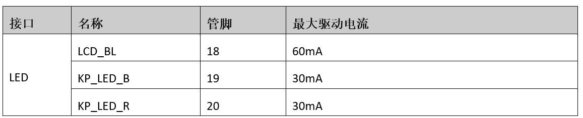 attachments-2018-09-5NKM1Zkc5b90fa4855d9f.jpg