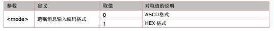 attachments-2018-09-8F4GHRn45b8c9c9ba994e.png