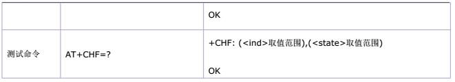 attachments-2018-09-AOFs8KXD5b8c0588dc26d.