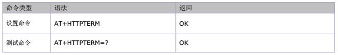 attachments-2018-09-AXq79B3g5b8c96a295e74.png