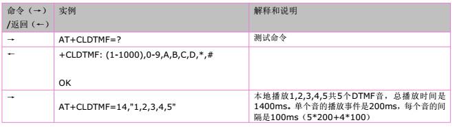 attachments-2018-09-CT2TnadO5b8c078f49ae3.