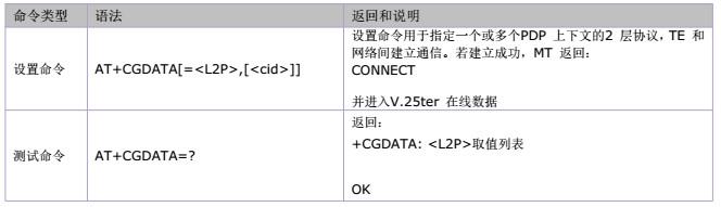attachments-2018-09-CYLbQUn75b8c951443217.png