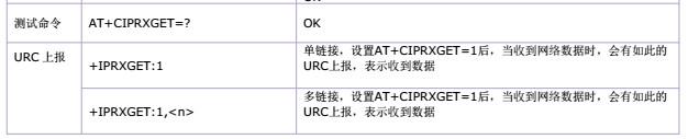 attachments-2018-09-DPE9rslo5b8ca435622b1.png