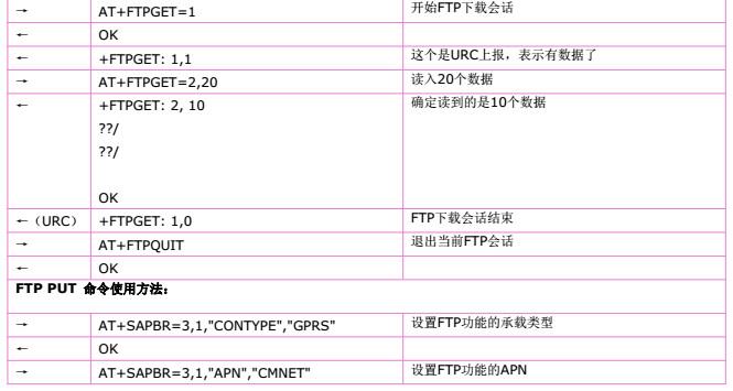 attachments-2018-09-DWlNa42d5b8c9b22cd6df.png