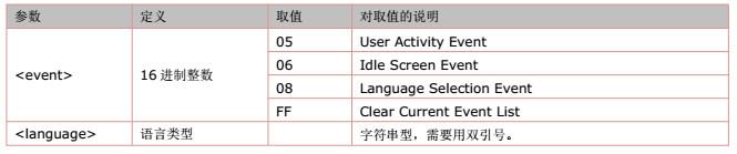 attachments-2018-09-Hmcm9MZz5b8c0244c549c.