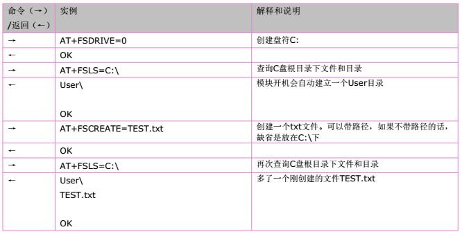 attachments-2018-09-L521VoZ15b8c0f9a7f4df.