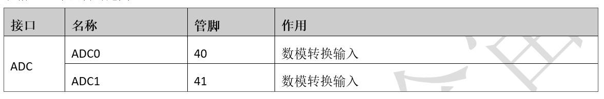 attachments-2018-09-MwDC87DT5b90f29b9208a.jpg