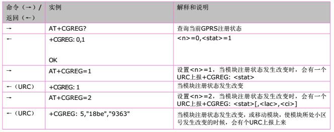 attachments-2018-09-NXNmj3X95b8c9577ac086.png
