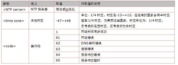 attachments-2018-09-NoMZsLsr5b8abbfee7dd2.png