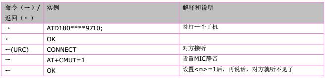 attachments-2018-09-OQJbCOOX5b8c04e936a1d.