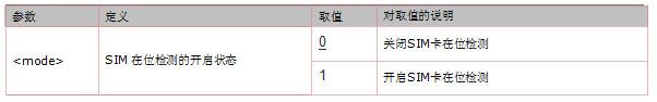 attachments-2018-09-RMQPBupm5b8ad0fb525bd.png