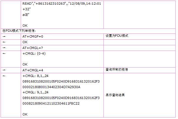 attachments-2018-09-UPXCA1xG5b8bf65555c7e.png