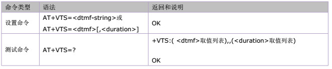 attachments-2018-09-ZCpJoVsS5b8c06423e81d.