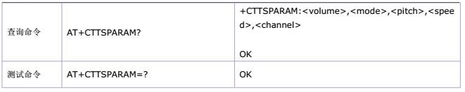 attachments-2018-09-ZL4DIB9x5b8c0b431a44b.