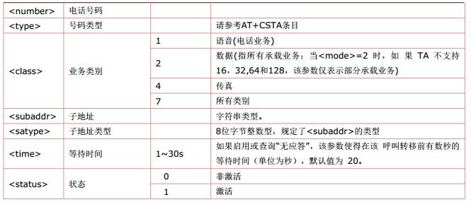 attachments-2018-09-aGsw4lAL5b8bfa34a8aac.