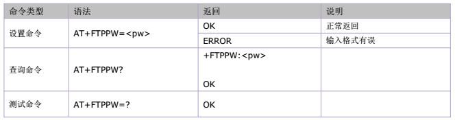 attachments-2018-09-bVm1NiKx5b8c99cf9ea6e.png