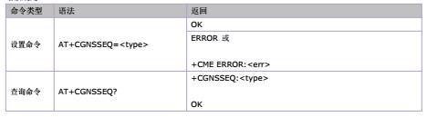 attachments-2018-09-c3Ps1g7V5b8c9d6b7dbdc.png
