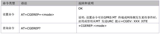 attachments-2018-09-dPGu9E165b8c9610f366d.png