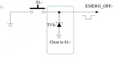 Air202模块硬件设计手册V1.58