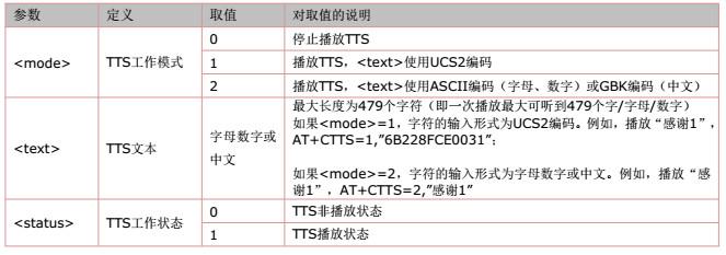 attachments-2018-09-gym4tlN65b8c0ae9d4aa6.