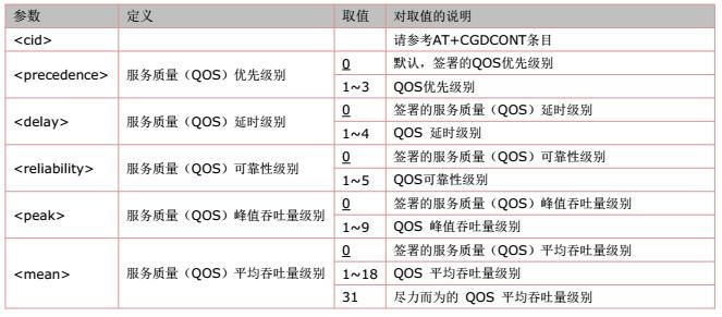 attachments-2018-09-hAl44wSo5b8c95ccdb8c6.png