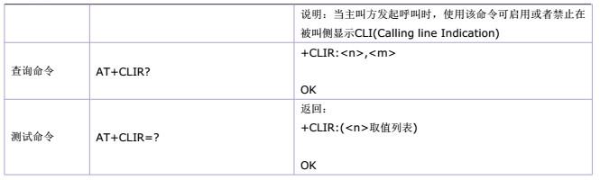 attachments-2018-09-hkZUTN0a5b8bfd35c7f2d.