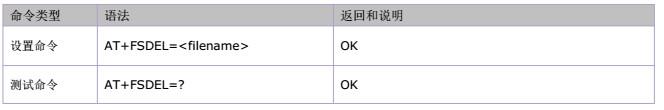 attachments-2018-09-iAAah6EX5b8c0efe02fdf.