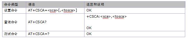 attachments-2018-09-jGHnZE0I5b8b4a91aea52.png