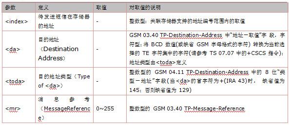 attachments-2018-09-jZqrp6SI5b8bf40e460a6.png