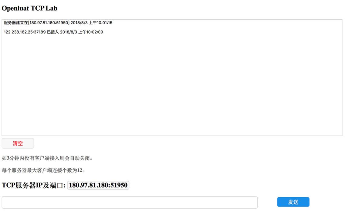 attachments-2018-09-lVD70myv5b921e126f5f4.jpg