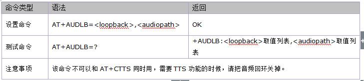 attachments-2018-09-p7KUD4AT5b8c0ce0917c3.