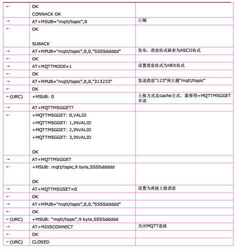 attachments-2018-09-qUUvVnbT5b8c9d3329a4e.png