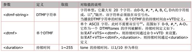 attachments-2018-09-sHZpXvf55b8c065b7357f.