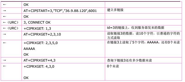 attachments-2018-09-sYzz0Qoc5b8ca489cbb80.png