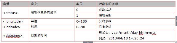 attachments-2018-09-slVYDSMV5b8aac3b6893a.png