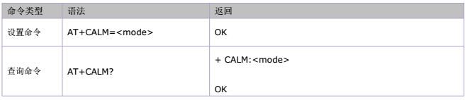 attachments-2018-09-v60kjtee5b8c06efb2ce3.